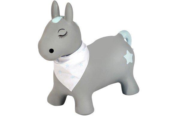 Kindsgut Hüpftier Pony